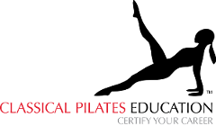 Classical Pilates Education