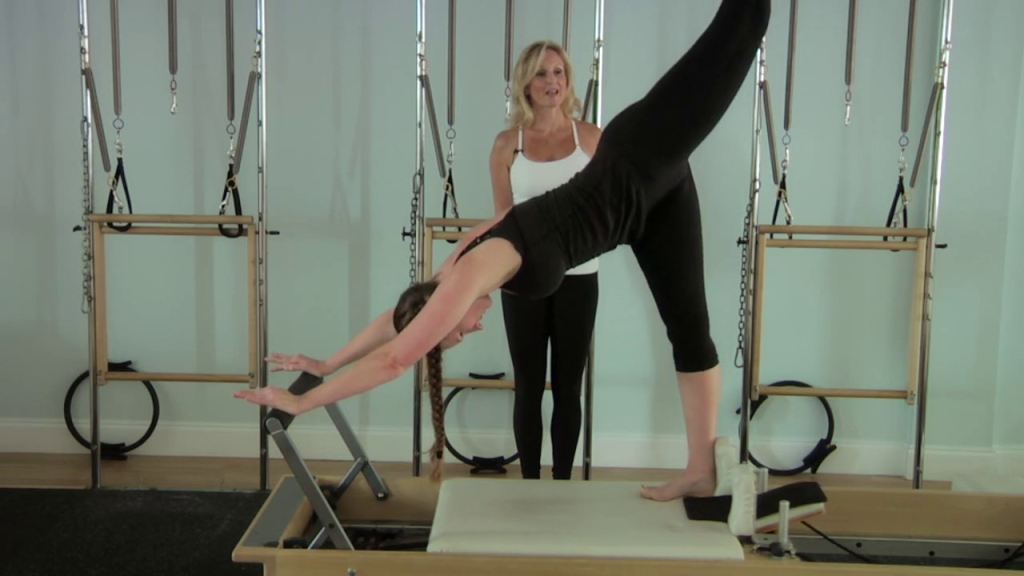Advanced_Reformer_Classical_Pilates_Education