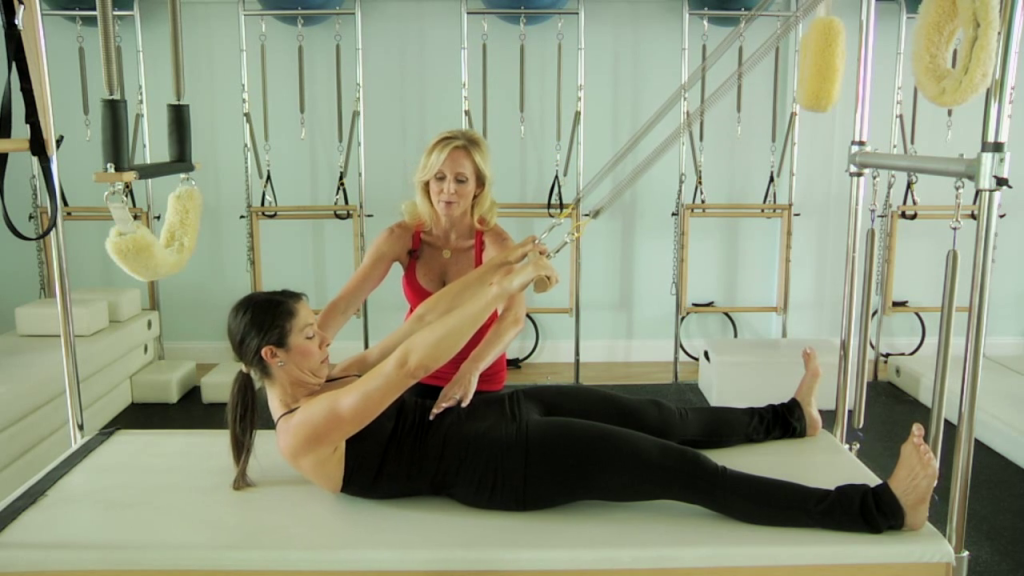 Beginner_system_classical_pilates_education