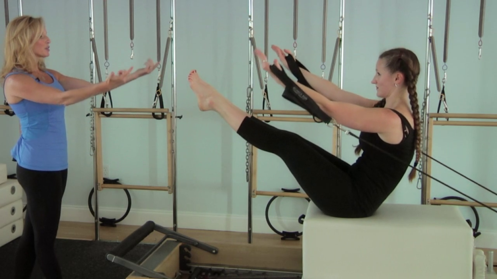Intermediate_reformer_classical_pilates_education
